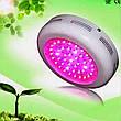 Светодиодный светильник для растений 25*3W (фитопанель), фото 2