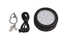 Светодиодный светильник для растений 25*3W (фитопанель), фото 3