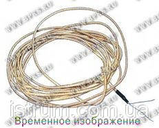 Термопарный провод ККМСЭха 2х0,75