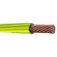 ПВ3 - ПВ3нгд - провод установочный для электрических установок
