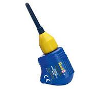 Клей Contacta Professional Mini, 12,5г с дозатором-иголкой для точечного склеивания, Revell