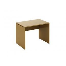 Стол письменный МN 111 100х80х75h