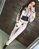 Брендовый спортивный костюм Michael Kors