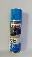 331200 Размораживатель стекол