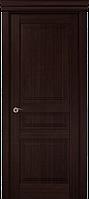 """Двери межкомнатные Папа Карло """"Milenium ML-12"""" венге"""