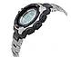 Часы мужские Casio Pro Trek PRG-270D-7ER, фото 2