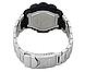Часы мужские Casio Pro Trek PRG-270D-7ER, фото 3