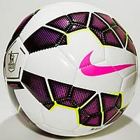 Мяч футбольный Nike Ordem 2 2014/15 pink