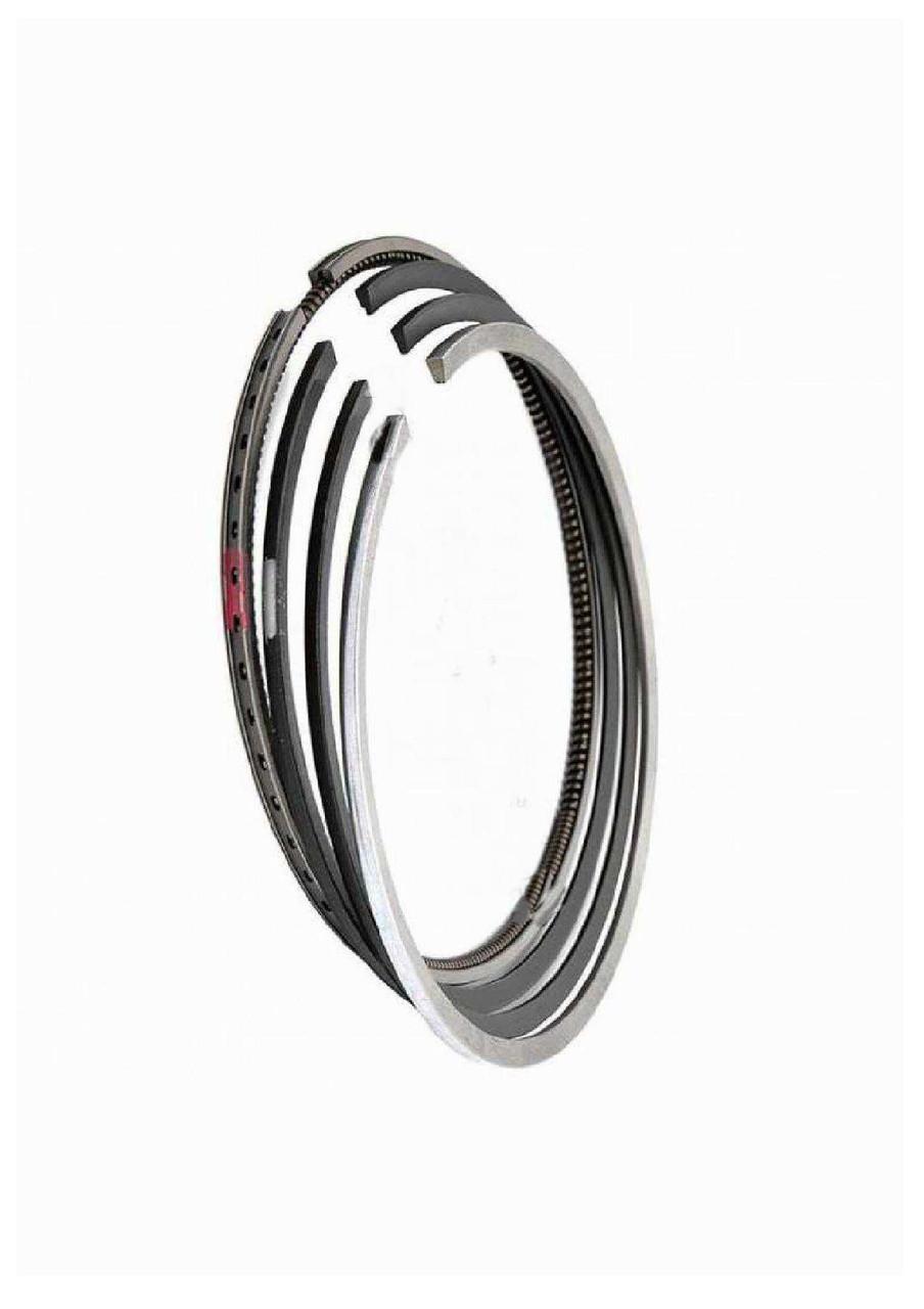 Кольца CATERPILLAR  3406, 3408, 3412 137.16mm (8N0822)