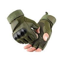 Перчатки тактические и военные