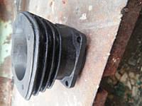 Блок цилиндра компрессора Евро Камаз  53205-3509030