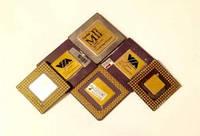 Куплю Процессоры керамические с желтыми радиаторами