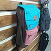Детский рюкзак с мишкой, фото 6