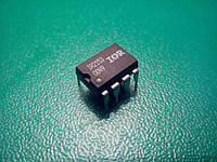 Микросхема драйвер IR2153, фото 1