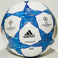 Мяч футбольный Adidas UEFA Champions League