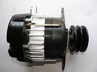 Генератор СМД-60, Т-150 Г-960.3701