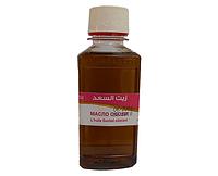 Масло Осоки натуральное, лечебное из Египта в Украине