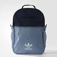 Фирменный рюкзак Адидас Оригинал BK6718