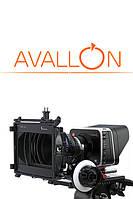 Видео и фотосъёмка профессионально и недорого