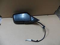Зеркало правое (электро) Nissan Sunny B12 (86-91) OE: iki 8087