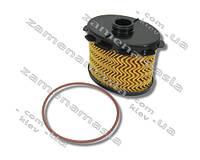 Purflux C446 - фильтр топливный (аналог sc7000)