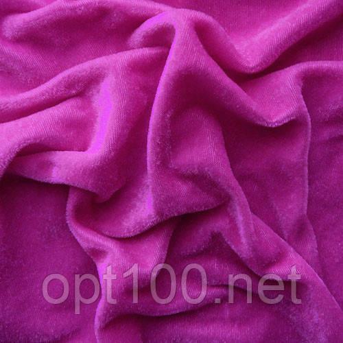 Цвет розово сиреневый