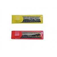Набор пилок для пневмолобзика ST-6611K (24 зуб.) SUMAKE 6611-35B-10