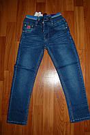 Джинсы на мальчика детские , джинсы подростковые 122 р