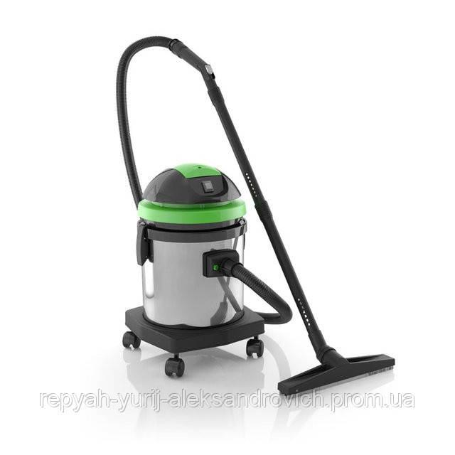 Пылесос для влажной и сухой уборки Soteco YP-XP 515 STEEL