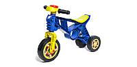 Беговел мотоцикл Орион 171, фото 1