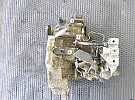 Коробка передач Кпп Audi A3 8L 1.9 TDI EBF, фото 1