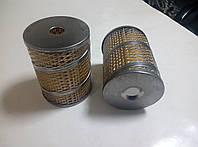 Элемент фильтра тонкой очистки МТЗ (РД-006) 240-1117030