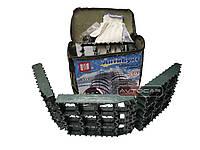 Антипробуксовочное устройство / в комплекте 6 траков, фото 1
