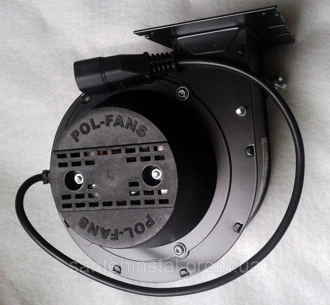 контроллер твердотопливного котла gold 3000 инструкция