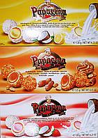 Конфеты Papagena в ассортименте 120 г