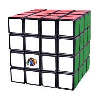 Кубик Рубик 4 х 4 х 4, Rubiks