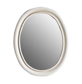 Зеркало Атолл Флоренция 75