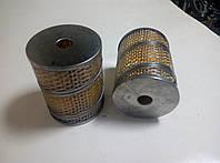 Элемент фильтра тонкой очистки Т-150; ЮМЗ РД-001