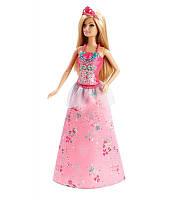 Лялька Barbie  Барбі Принцеси світу моди Sammer (Кукла Барби Принцессы мира моды)