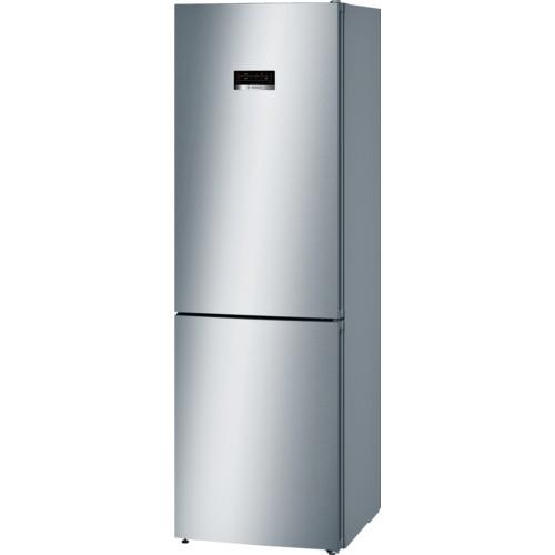 Холодильник отдельно стоящий Bosch KGN36XL45