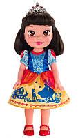 Кукла Белоснежка, серия Disney Princess, Jakks Pacific