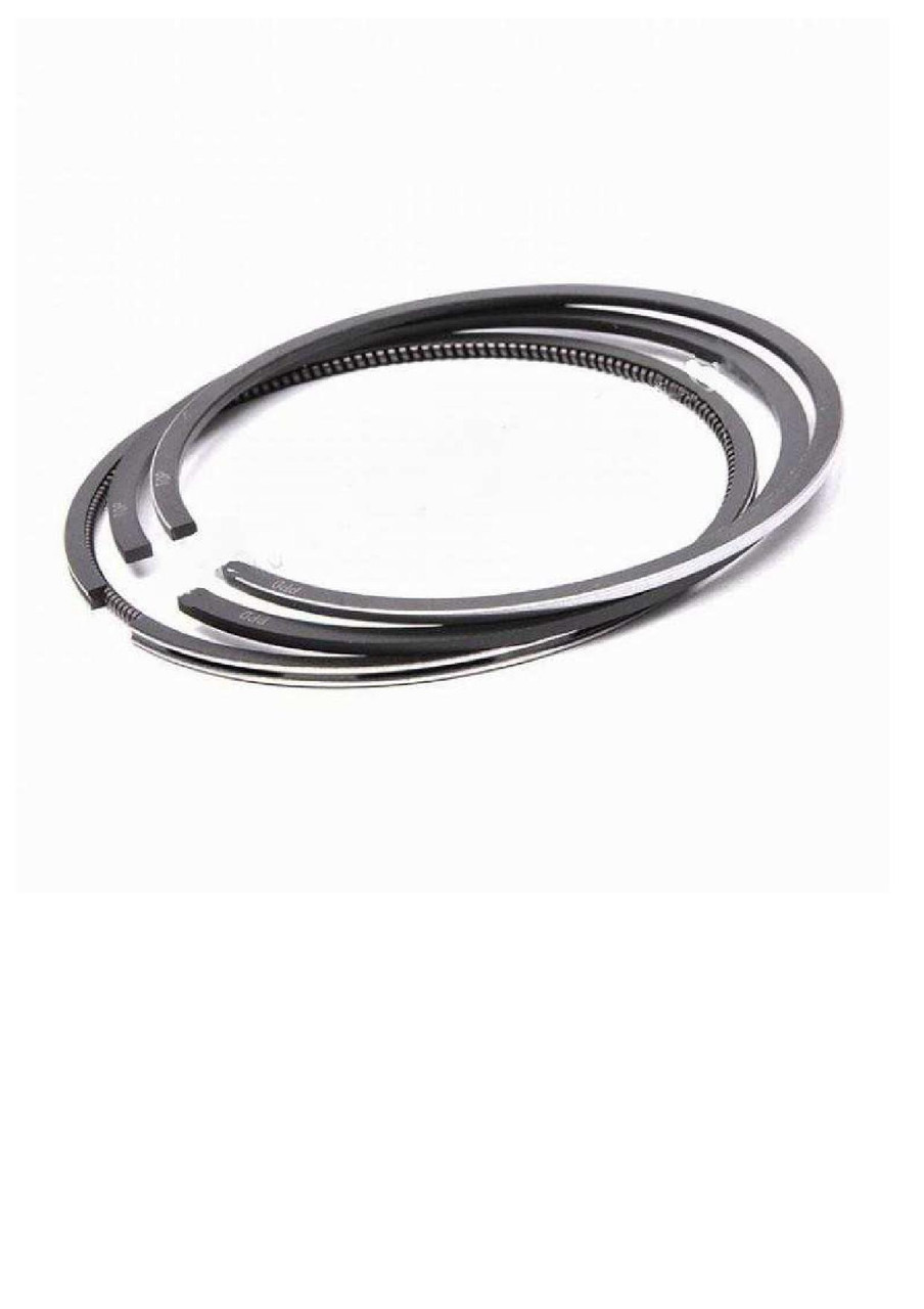 Кольца CATERPILLAR 105mm +0.50 (334-2319)