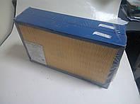 Фильтр/элемент воздушный кабины МТЗ (В4701) 80-8104070 (К-401)