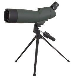 Подзорные трубы, телескопы