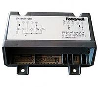 Блок розжига Honeywell S4560 B1055B Protherm Гризли (Grizli) Art. 0020027677