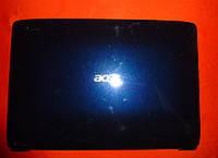 Крышка Acer 6530 6930 Aspire корпус для ноутбука Оригинал