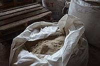 Мертель алюмосиликатный шамотный  МШ-31