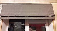 Римская штора готовая в сборе  100/160