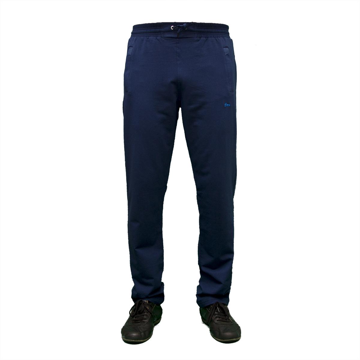 Мужские спортивные штаны трикотаж низкие цены  тм. FORE арт.9283