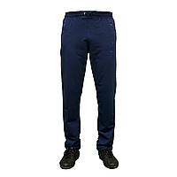 Мужские спортивные штаны трикотаж низкие цены  тм. FORE арт.9283, фото 1